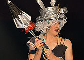 2006-trash-fashion-images