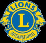 kaikoura seaward lions